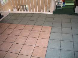 kitchen tile paint ideas aweinspiring full size in hand paint ceramic tile coasters paint