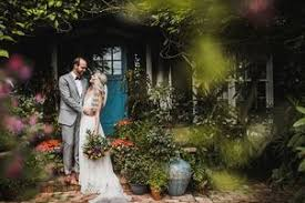 Wedding Planner Miami Wedding Planners In Miami Fl The Knot