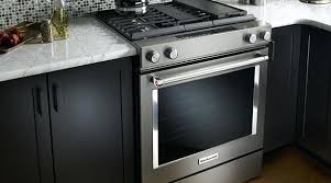 Kitchen Aid Gas Grill by Kitchenaid Gas Stove Top Parts Kitchenaid Gas Range Reviews 2014