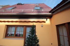 Zu Verkaufen Haus Reihenhaus Verkauf In Leipzig