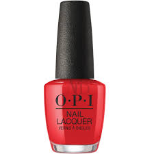 love opi xoxo 2017 collection my wish list is you hr j10 15ml