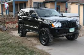 opel frontera lifted finalizing my lift order jeepforum com