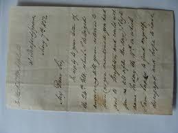 cr it lyonnais si e social vialibri books from 1832 page 2