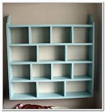 Best 25 Bookcase Plans Ideas by Unique Cubby Hole Bookcase Best 25 Cub Hole Storage Ideas On