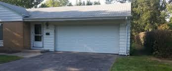 garage door repair elgin il garage door install and repair 331 442 7150