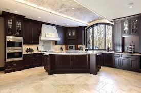 Kitchen Cabinets Wilmington Nc by Kitchen Cabinets In Markham Kitchen Yeo Lab