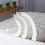 Savvy Rest Crib Mattress Savvy Rest Bedroom Mattresses 4414 Commons