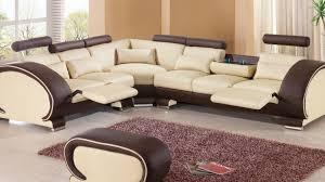 Living Room Sets For Sale In Houston Tx Living Room Living Room Wonderful Living Room Chairs