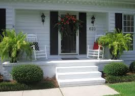 front door house front door planters design u2013 home design ideas