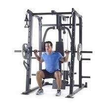 Weider 215 Bench Iron Grip Fixed Barbell Set 20 110lb Home Gym Pinterest