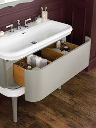 286 best victoria u0026 albert images on pinterest freestanding bath