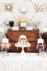 38 best apothecary jar decorative ideas images on pinterest
