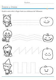ideas about free halloween worksheets for kindergarten wedding