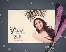online graduation announcements themes graduation announcements with graduation
