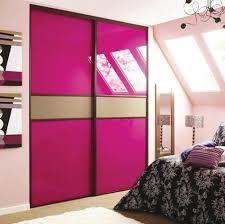 Designer Luxury  Bespoke Bedroom Fitters  Showroom In Sheffield - Bedroom fitters