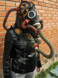 gas mask costume 61 best gas mask images on gas masks just breathe and