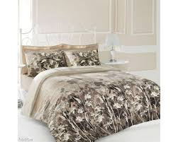 bettwã sche afrika design 14 best подарки images on comforter 3 4 beds and