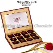 gift boxes for chocolate covered strawberries melting temptations sugar free chocolate box low sugar