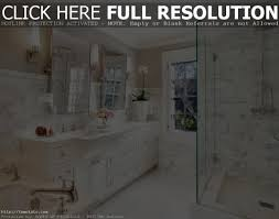 bathroom decor best decorating ideas design inspirations for