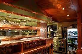 s restaurant crown steel mfg custom restaurant equipment