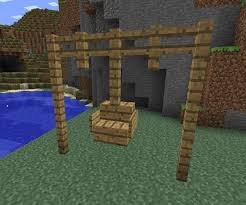 minecraft home decor handsome minecraft furniture ideas 86 love to rustic home decor
