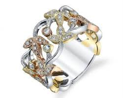 top wedding rings top 10 jewelry stores engagement rings in tucson az