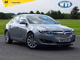 vauxhall vxr8 2010 used vauxhall insignia for sale london cargurus
