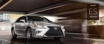 lexus suv for sale in ga used lexus vehicles gainesville ga