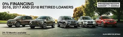 lexus dealer in brooklyn new and pre owned bmw dealer in queens ny serving flushing
