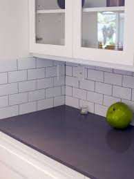 kitchen om beautiful kitchen subway tile subway perfect tile