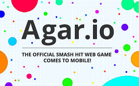 agar io android apps on google play