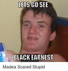 Meme Generator Madea - 25 best memes about sports meme generator sports meme
