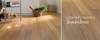 Bamboo Flooring Las Vegas Bamboo Flooring Sa Carpet Vidalondon