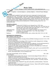 Security Officer Resume Examples And Samples Compareand Contrast Essay Top Papers Ghostwriters Site Us Top