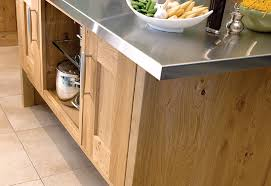 kitchen wood furniture our kitchens wood style kitchens ni
