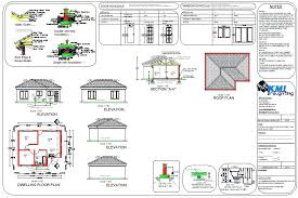 building floor plan software free download house plan for free house plans building plans and free house plans