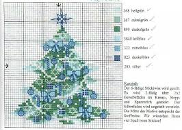 915 best christmas cross stitch images on pinterest christmas