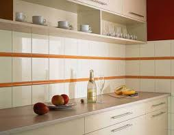 tiling ideas for kitchen walls best 25 kitchen wall tiles ideas on kitchen in