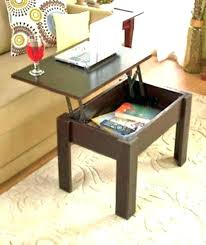 diy square coffee table square storage coffee table large square coffee table with storage