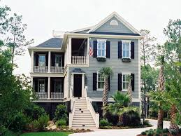 lowcountry house plans eplans low country house plan 15 cozy plantation plans home pattern