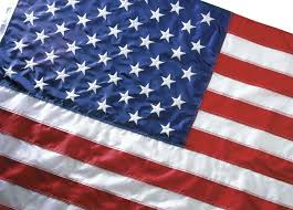 Us Flag Facts 5 Ft X 8 Ft Eco Friendly Us Flag