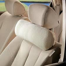 driver u0027s seat car pillow do we really need that