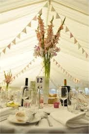 Table Decorations Centerpieces 22 Best Table Decorations Tall Images On Pinterest Centerpiece