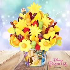 edible fruit arrangement coupons edible flower arrangements south africa edible arrangements flower