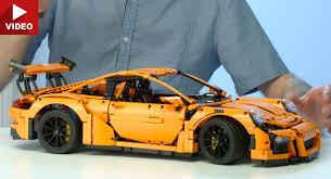 technic porsche 911 gt3 rs technic 911 gt3 rs motorcove