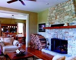 100 country livingrooms download country living room ideas