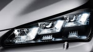 lexus diesel automatic cars lexus nx luxury crossover lexus uk