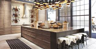 High End Kitchen Islands Kitchen Room High End Small Kitchen Cabinets 1800 1391