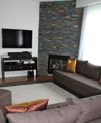 indoor three shelves tv mounts av express wall mount tv stand in