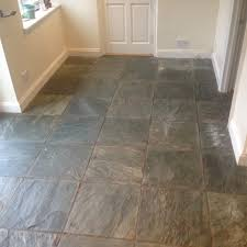 slate flagstone and york stone floors newsteads cleaning services
